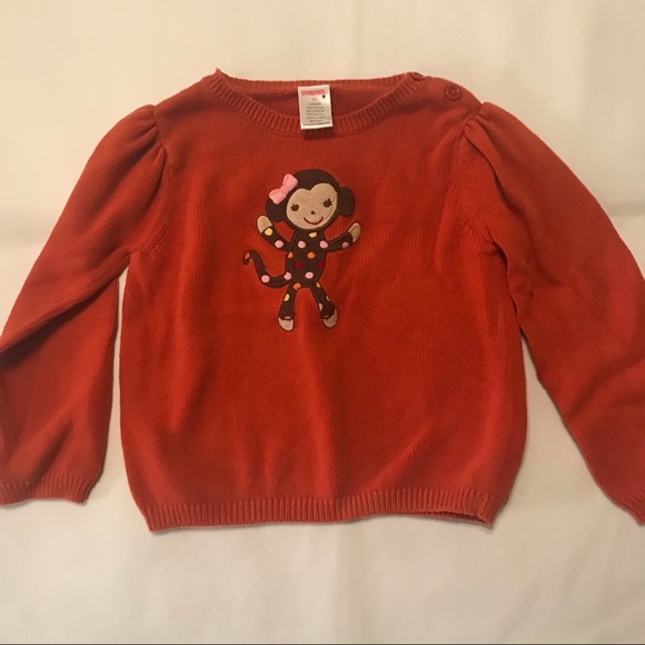 NWT Gymboree Girls Long Sleeve Shirt Size Large 10-12 Burgandy Spotted